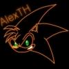 AlexTH