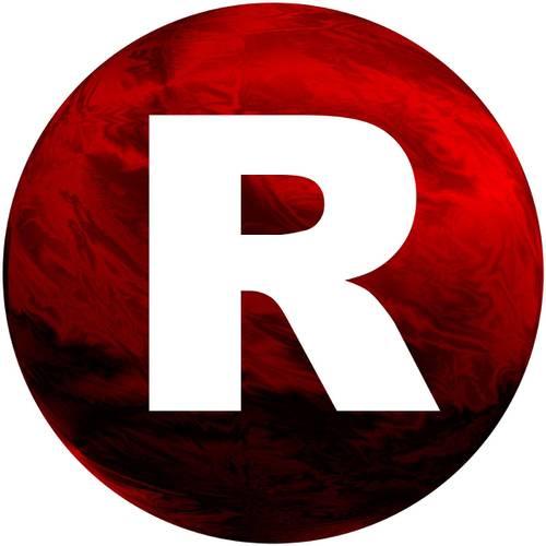 Rezorax