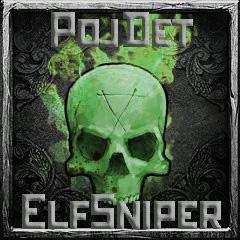 ELFsniper