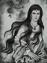 Арельдэ