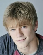 William Ritchie