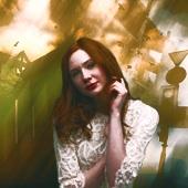 Amelia Cherry