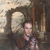 Brutus Flavius