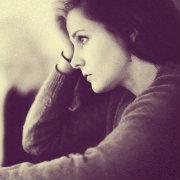 Molly Hooper