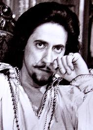 Henri III de Valois