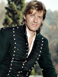 Charles de Lorraine
