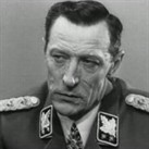 Эрнст Кальтенбруннер