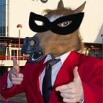 Пан Конь