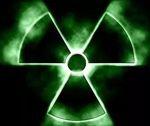 Plutonium239