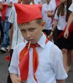 Олег Вялый
