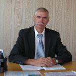 Михаил Иванович