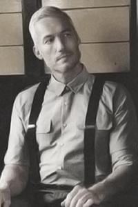 Ральф Кёллер