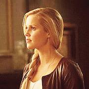 Rebekah Mikaelson [x]