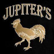 Jupiter's cock