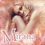 Mirana