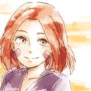 Nohara Rin-1