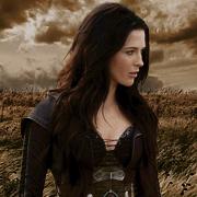 Cornelia Cauldron