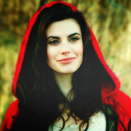 Ruby Lucas