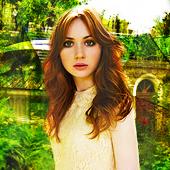 Amelia Foster