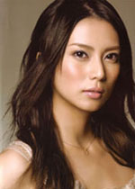 Тосака Маи