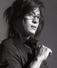 Ито Каору