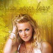 Clarissa Lewis