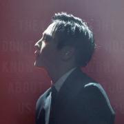 Kim Him Chan