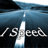 I Speed