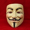 N-Anonymous