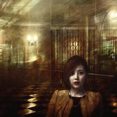 Jo Mi Hyo
