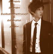 Jo Kwang Min