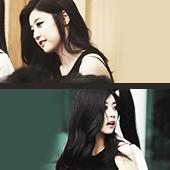 Park So Jin