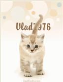 Vlad7976