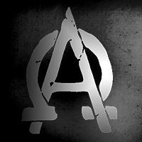 Alpha\Omega