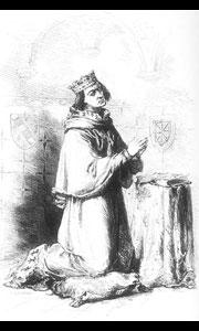 Charles II le Mauvais