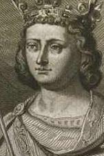 Louis X le Hutin