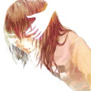Funahara Yuki
