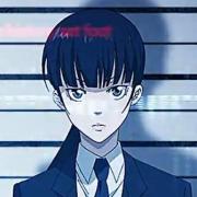 Kunizuka Yayoi