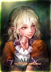 Aersibeth