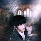 Jang Hyun Seung