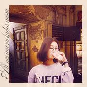 Choi Joon Young