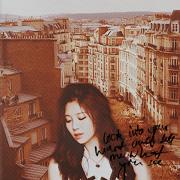 Kim Ah Young