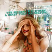 Felicity Richie