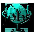 inetjobs