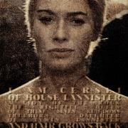 [Cersei Lannister]