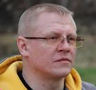 Сергей Козионов