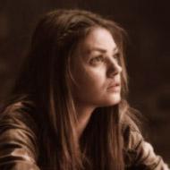 Valentine Greyjoy