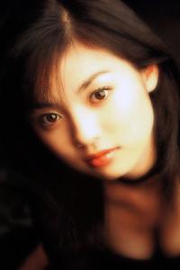 Akiama Saikokira (х)