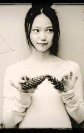 Mikami Yuki (х)