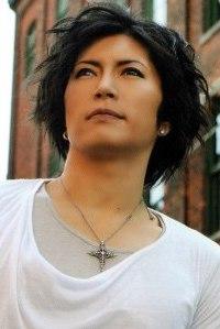 Araragi Ryo